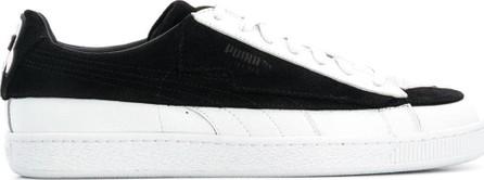 PUMA Puma x Karl Lagerfeld sneakers