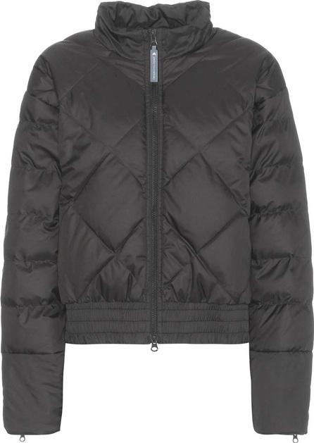 Adidas By Stella McCartney Essentials padded jacket