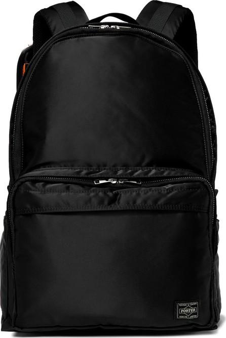 Porter-Yoshida & Co Tanker Day Shell Backpack