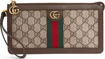 Gucci Ophidia Travel Document Case