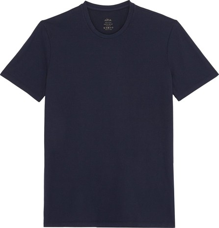 Altea Crew neck T-shirt
