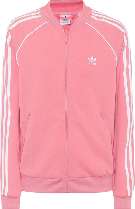 Adidas Originals Adicolor SST track jacket