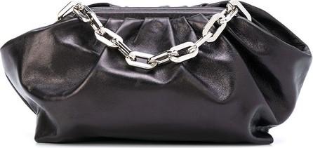 Marques'Almeida Chain-strap shoulder bag