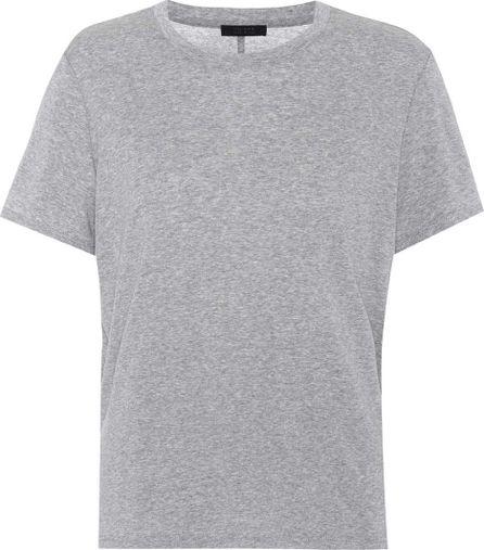 THE ROW Wesler cotton T-shirt
