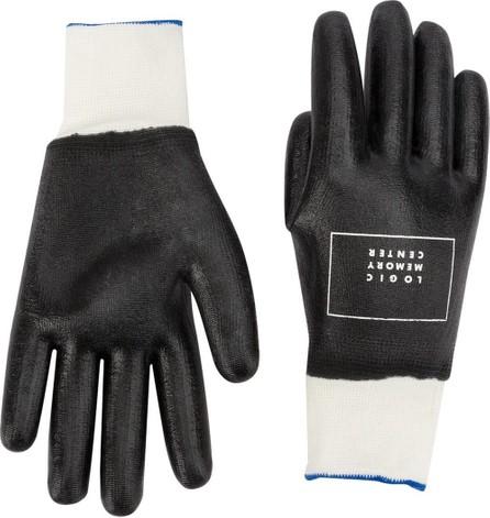 Undercover Logic gloves