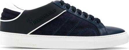 """Billionaire """"Berto"""" low-top sneakers"""