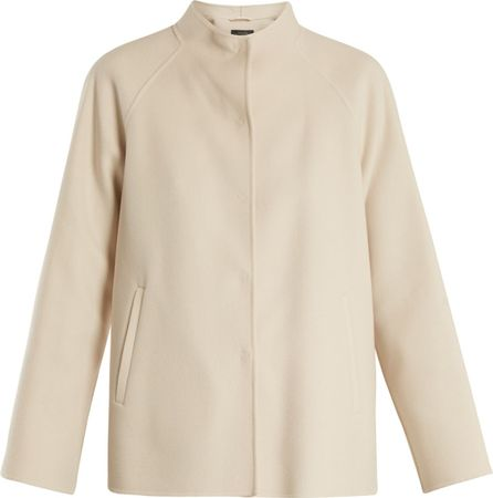 Weekend Max Mara Foligno jacket