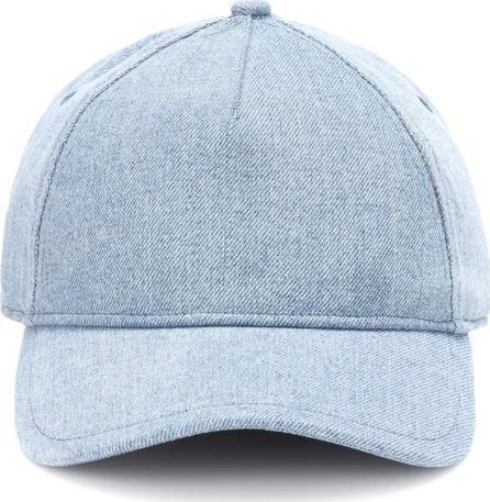 Rag & Bone Denim baseball cap