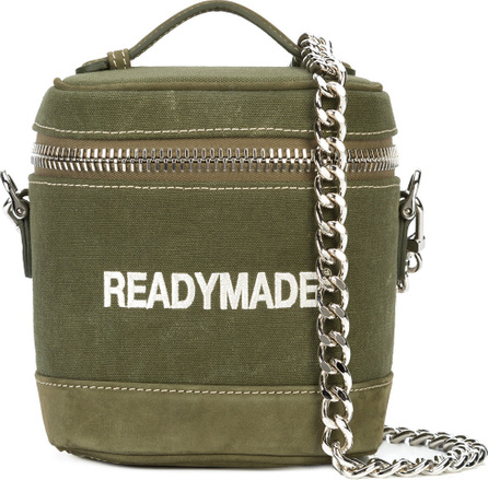 Readymade Vanity shoulder bag