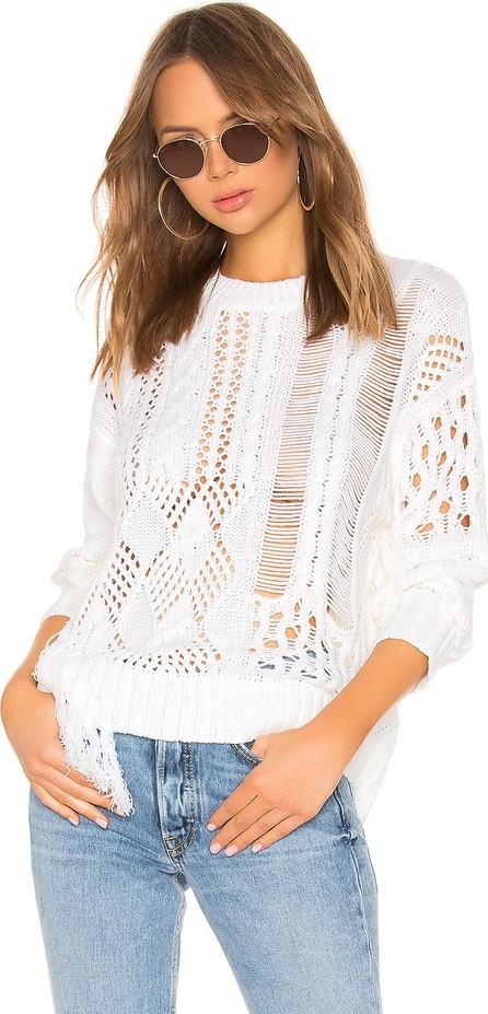 360 Cashmere Tenley Sweater