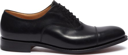 Church'S 'Oslo' leather Derbies