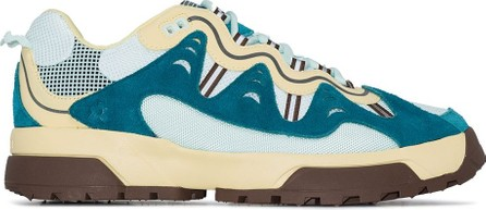 Converse X GOLF le FLEUR* Gianno sneakers