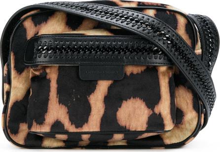 Stella McCartney Falabella GO crossbody bag