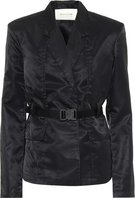1017 ALYX 9SM Shell jacket