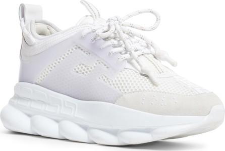 Versace First Line Versace Chain Reaction Sneaker