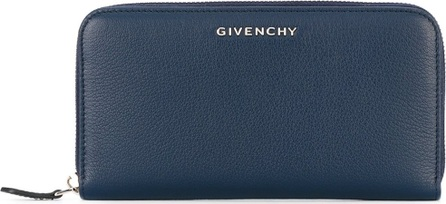 Givenchy large 'Pandora' wallet