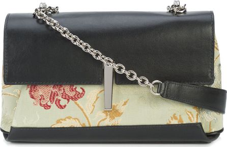 Hayward Margaux shoulder bag