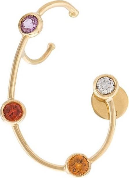 Ana Khouri unit phoebe earring