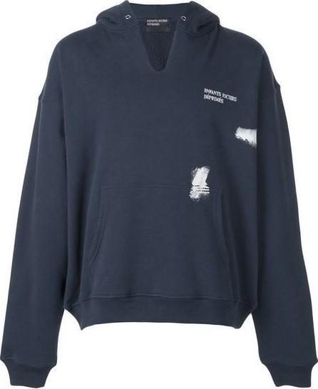 Enfants Riches Deprimes Painter hoodie