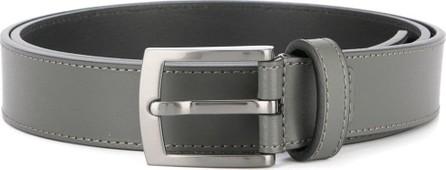 Cerruti 1881 Two-tone belt