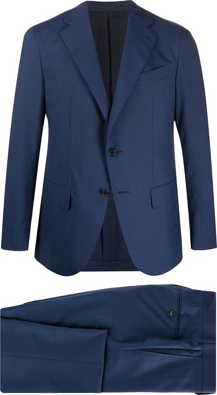 Caruso Formal suit set