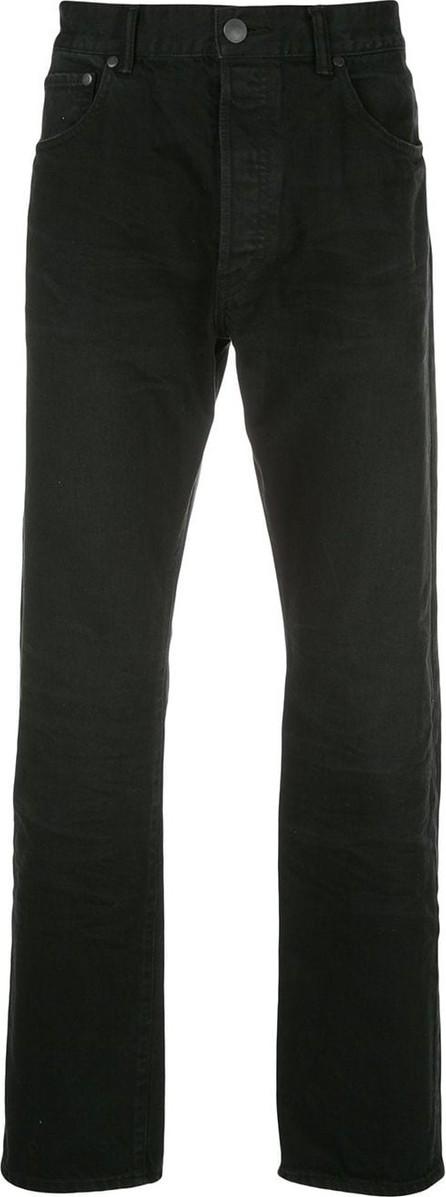 John Elliott Slim fit jeans
