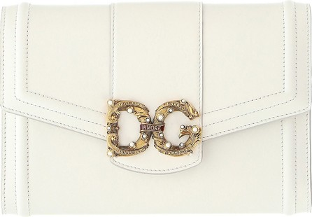 Dolce & Gabbana Light And Natural wallet