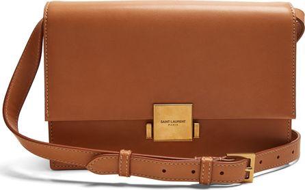 Saint Laurent Bellechasse medium leather bag