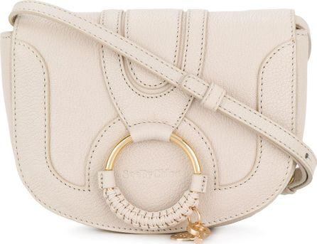 See By Chloé Small Hana shoulder bag