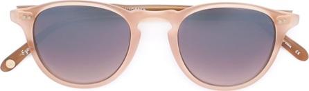 GARRETT LEIGHT 'Hampton' sunglasses