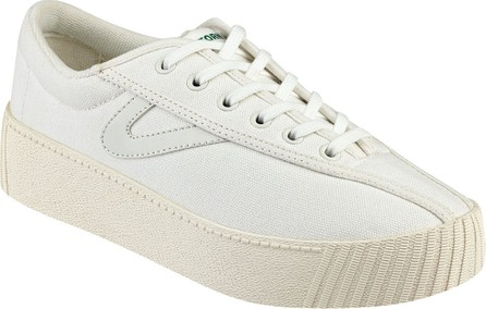 Tretorn Nylite Fly Chunky Sneakers - Mkt