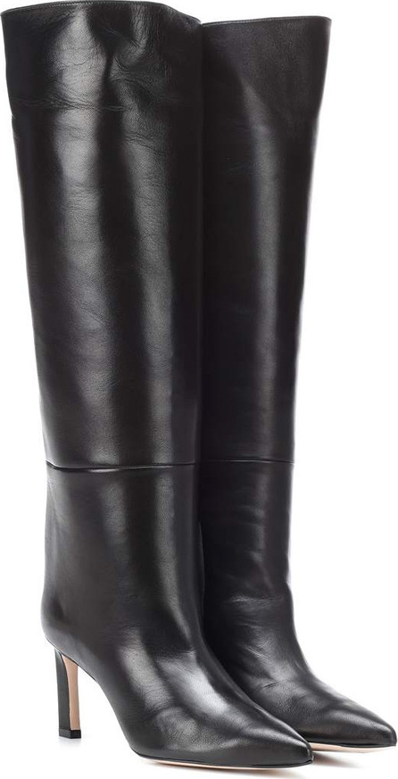 Stuart Weitzman Emiline 75 over-the-knee boots