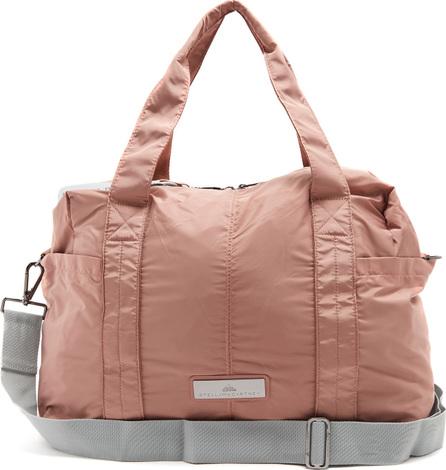 Adidas By Stella McCartney Shipshape tote bag