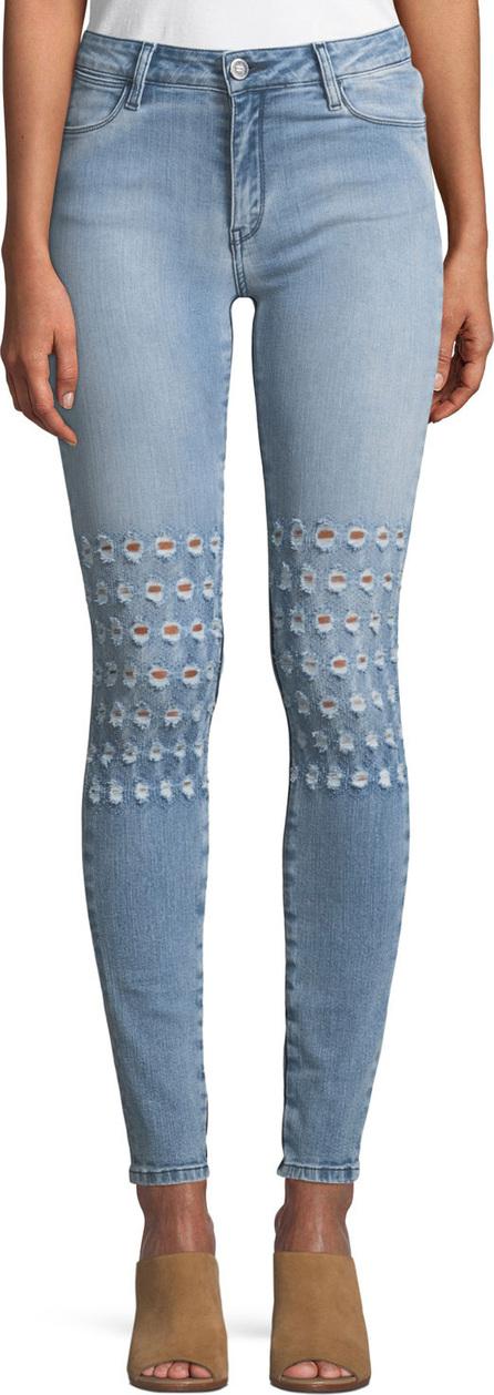 Brockenbow Emma Skinny Jeans