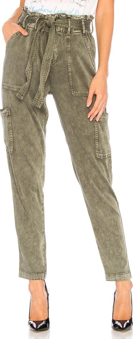 Splendid Scout Cargo Pant