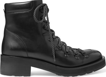 Rupert Sanderson Roanoke leather ankle boots