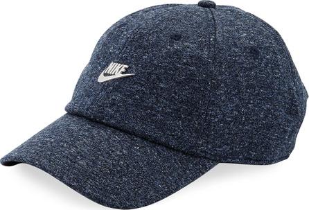 Nike Heritage 86 Baseball Cap