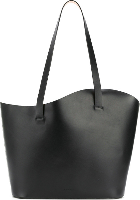 Building Block Large wave tote