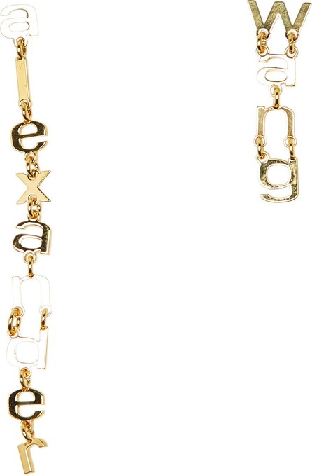 Alexander Wang Earrings