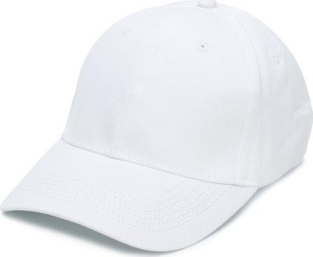 F.A.M.T. Notice Me cap