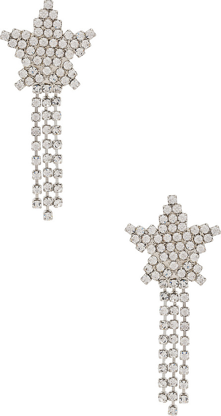 Jennifer Behr Shooting Star Earrings