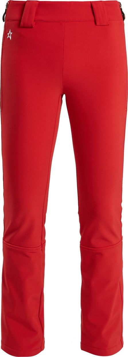 Perfect Moment Ancelle high-rise kick-flare ski trousers
