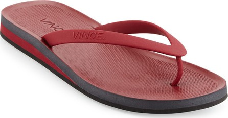0d6833e38280 Men s Designer Shoes - Mkt