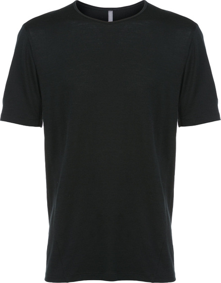 Arc'teryx Veilance Loose fitted T-shirt