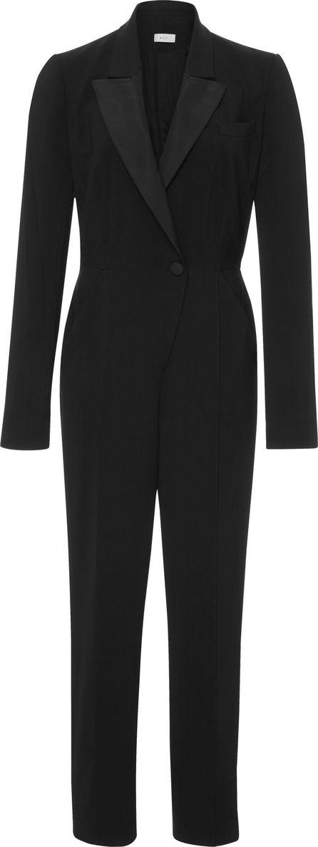 A.L.C. Kensington Tuxedo Jumpsuit