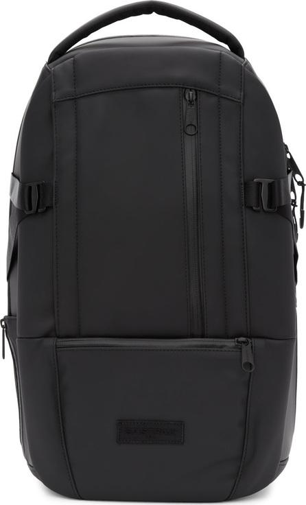 Eastpak Black Steelth Floid Backpack