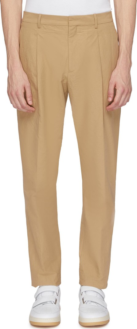 Acne Studios Pleated pants