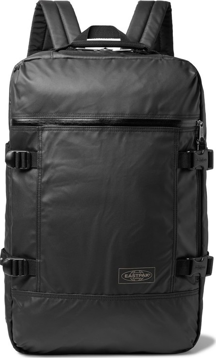 Eastpak Tranzpack Water-Resistant Topped Convertible Bag