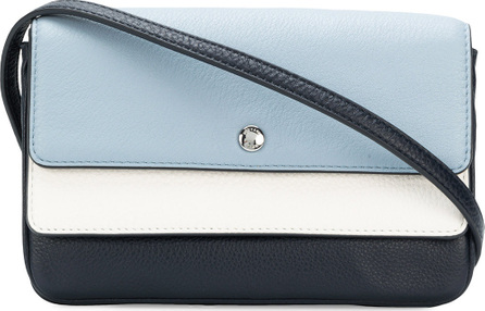 MICHAEL MICHAEL KORS Triple Flap crossbody bag