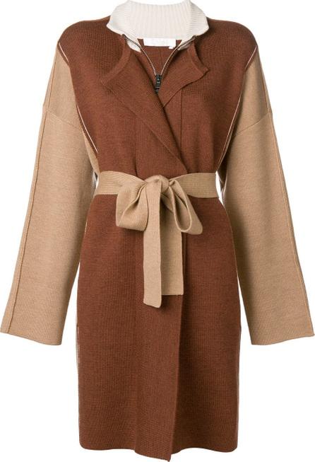 Chloe Robe coat